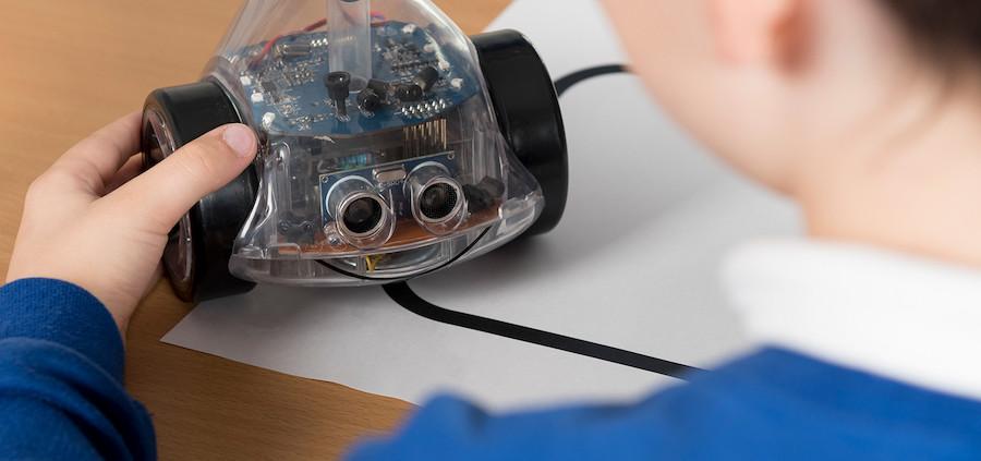 InO-Bot 2