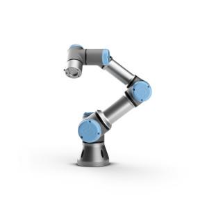 UR3 - Universal Robots