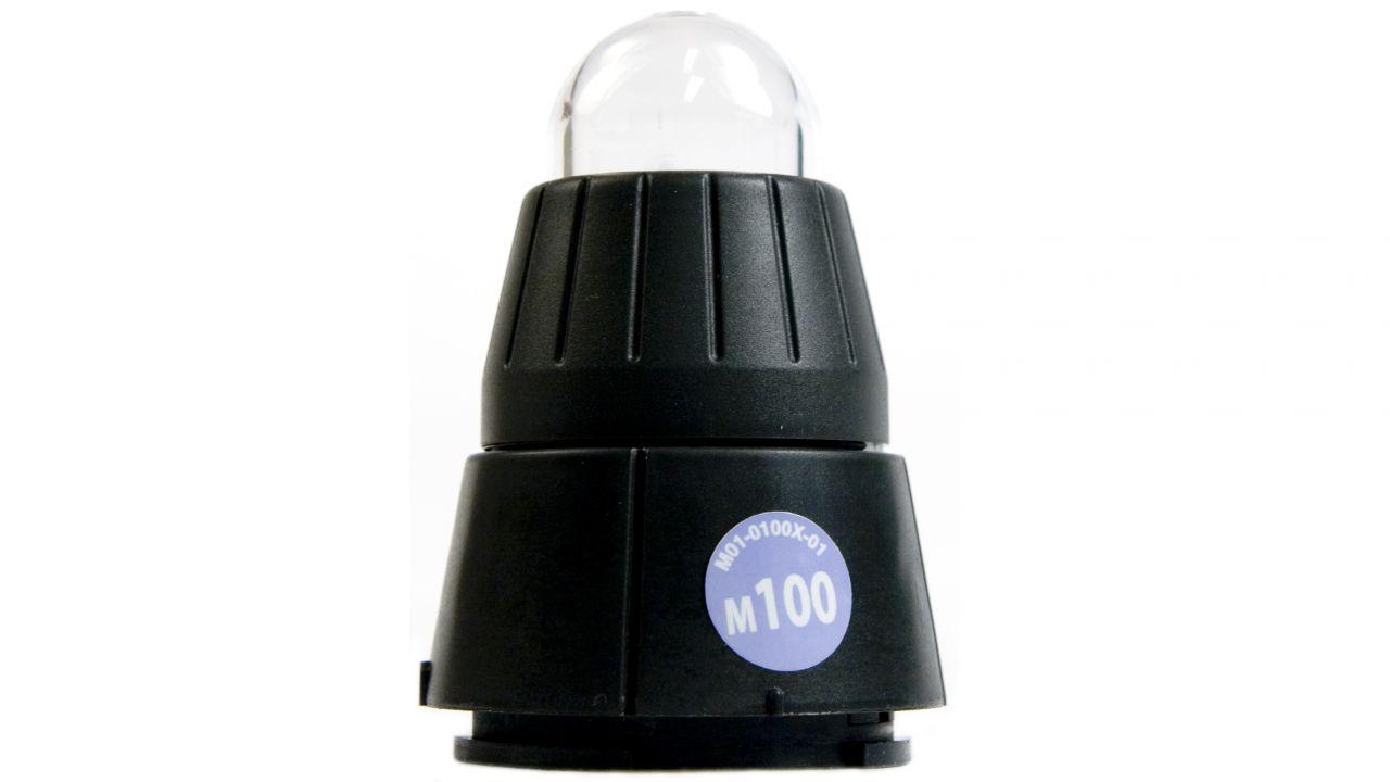 senzor bd-100x