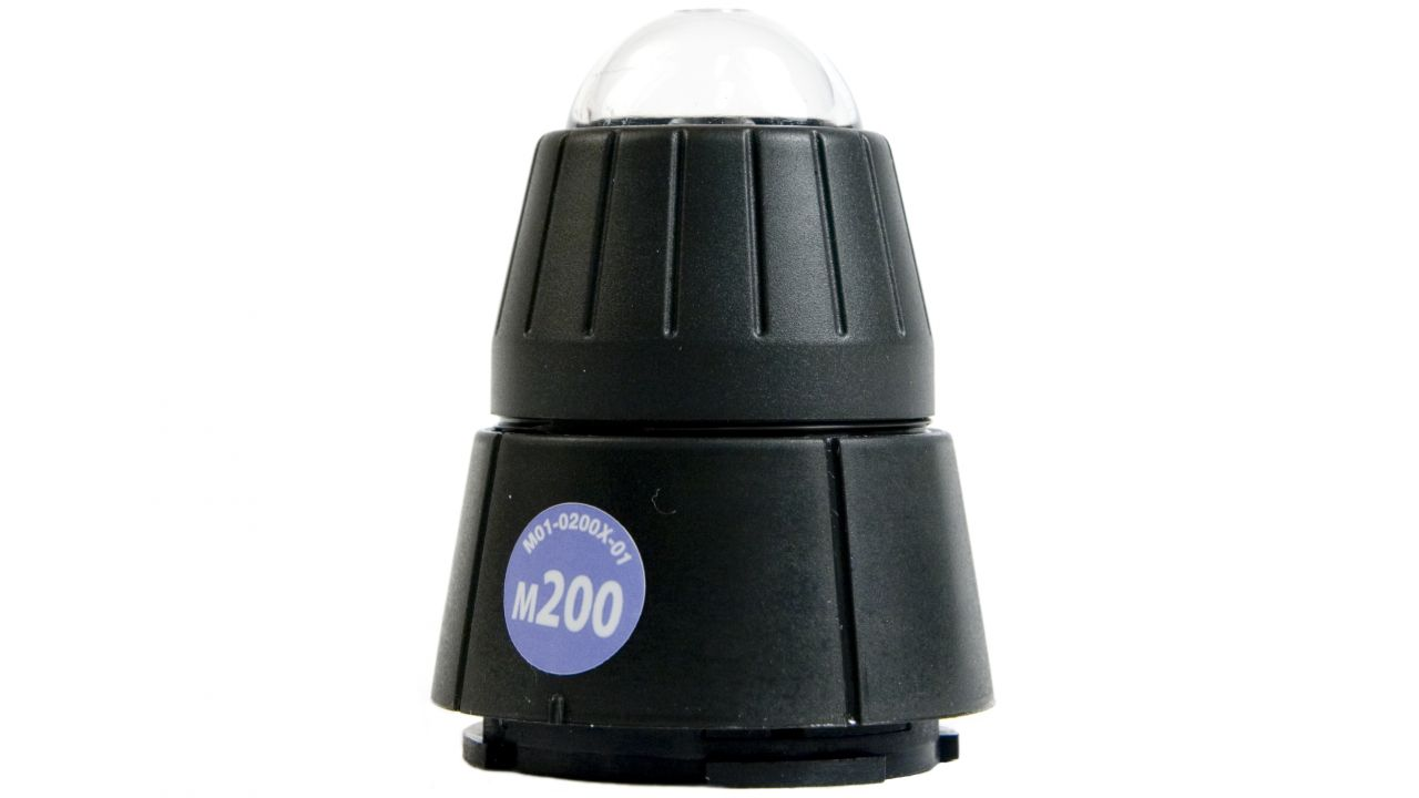 senzor bd-200x