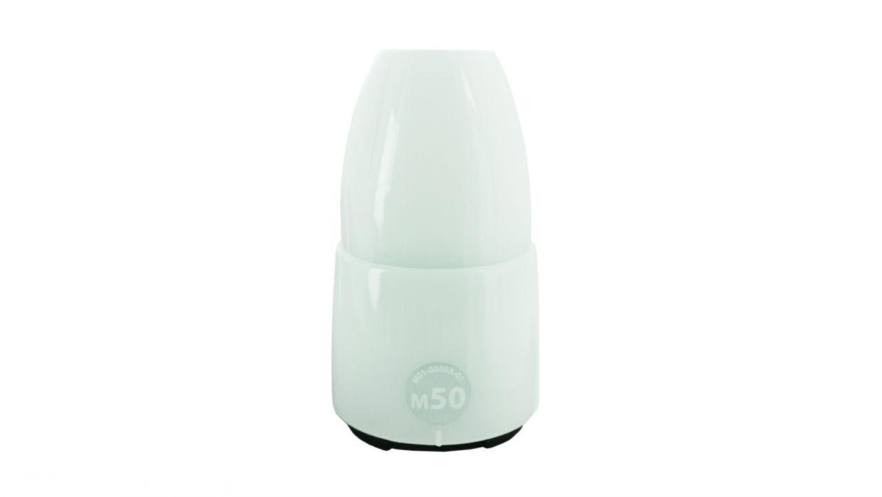 senzor bd-50x