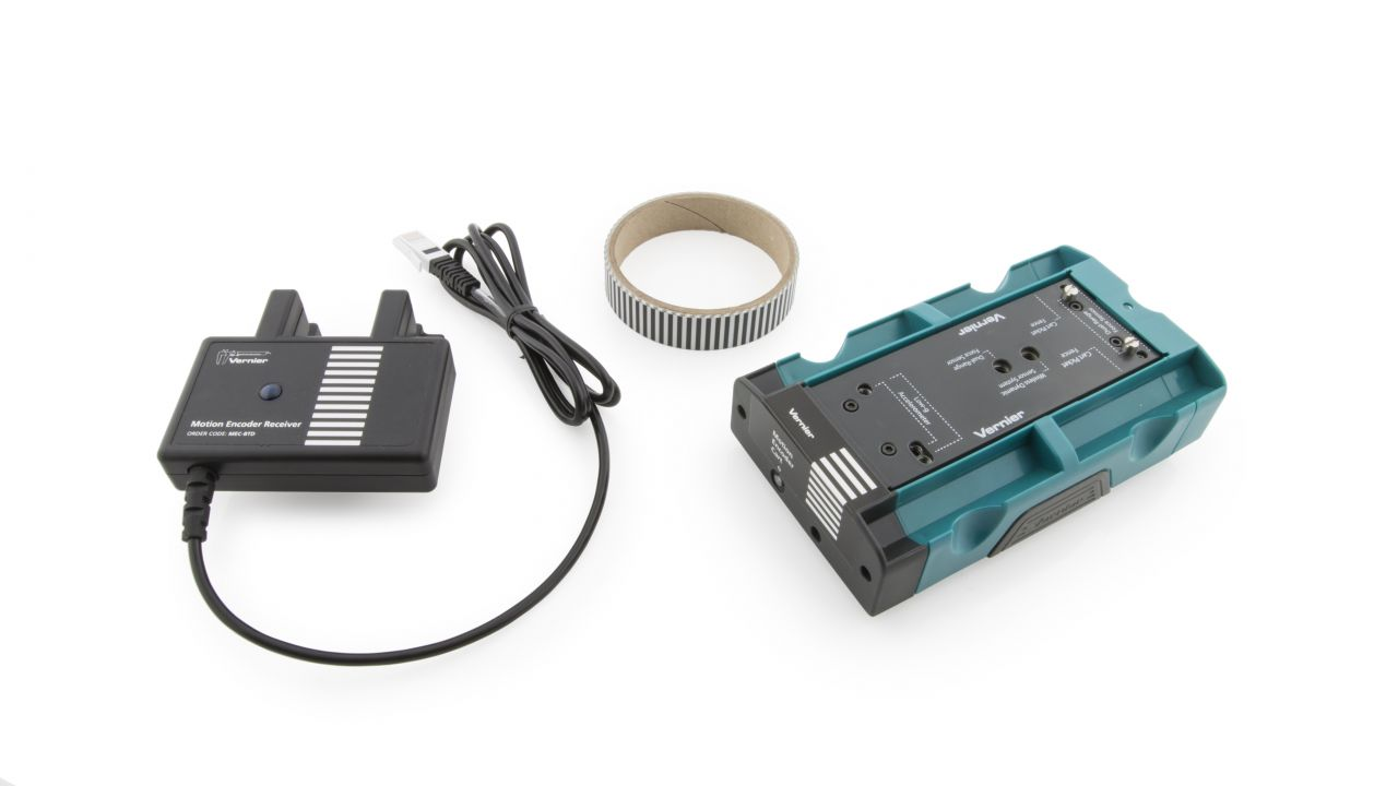 senzor dts-mec