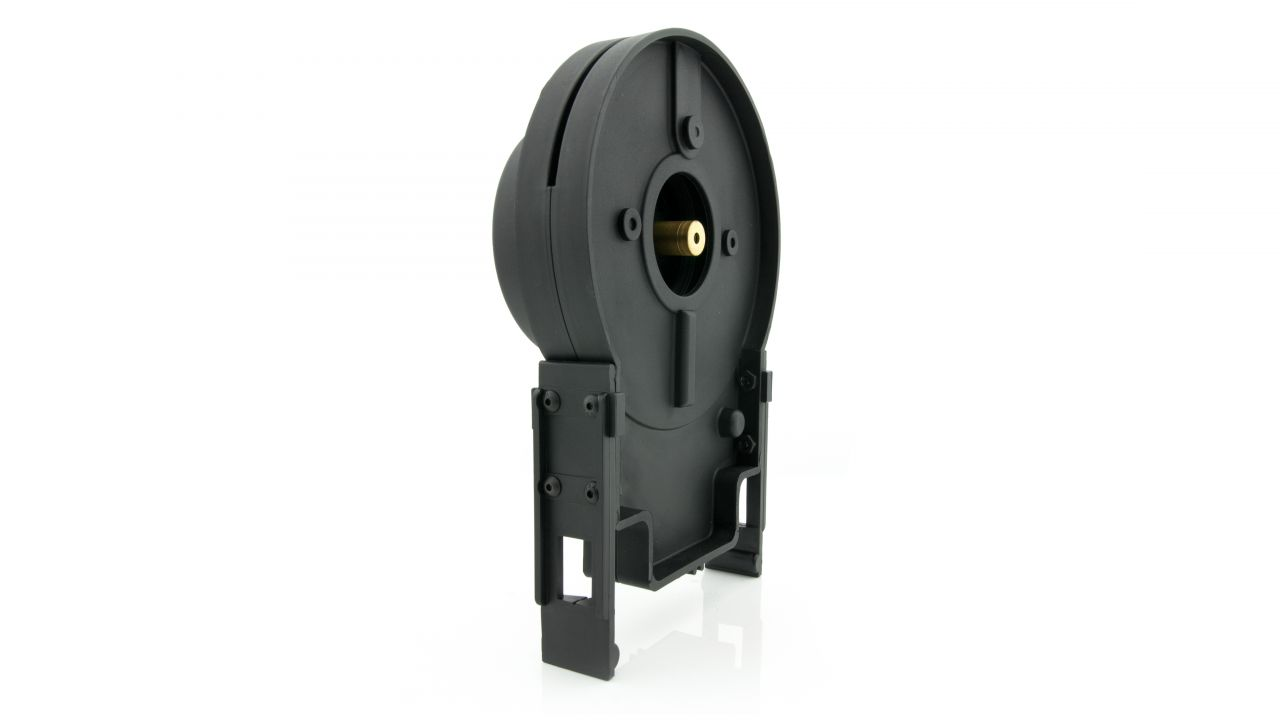 senzor gdl-dak