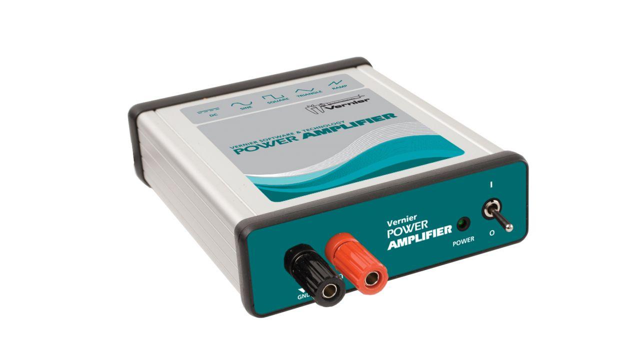 senzor pamp