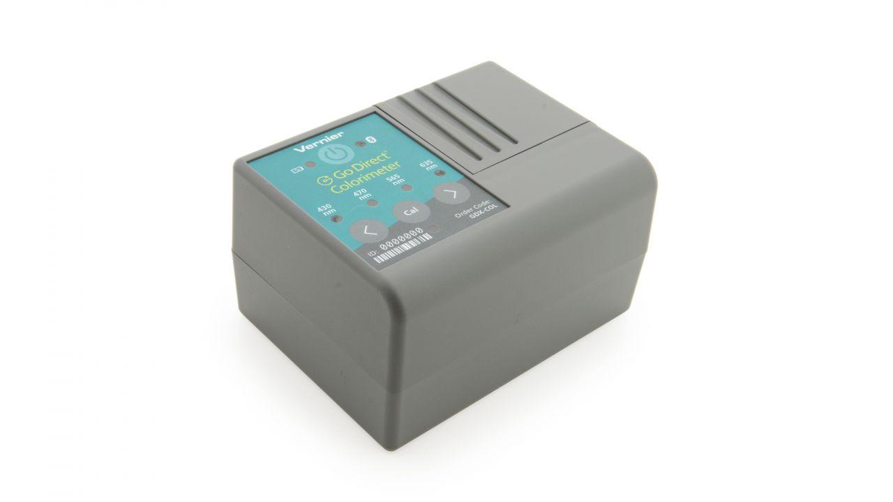 senzor gdx-col