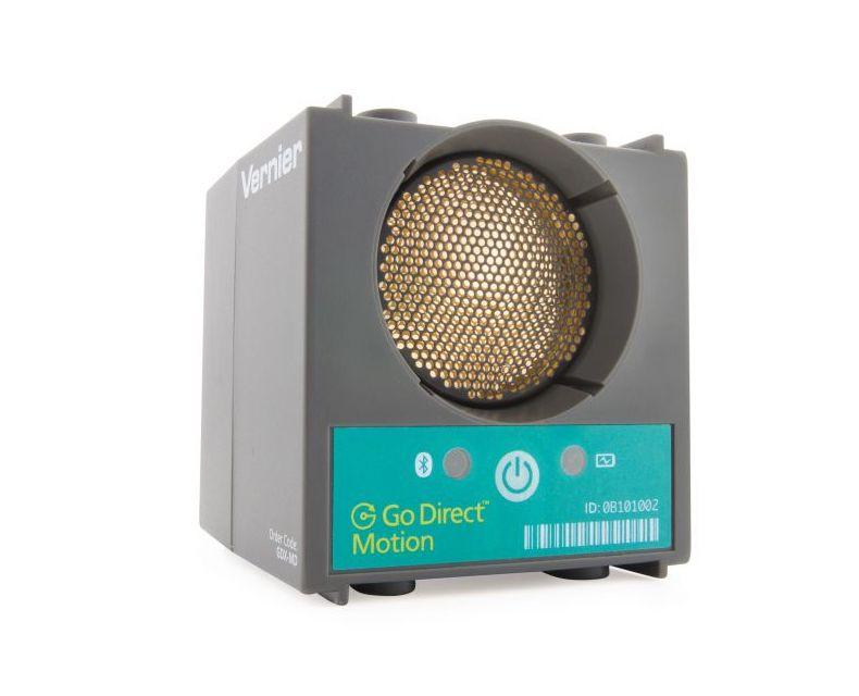 senzor gdx-md