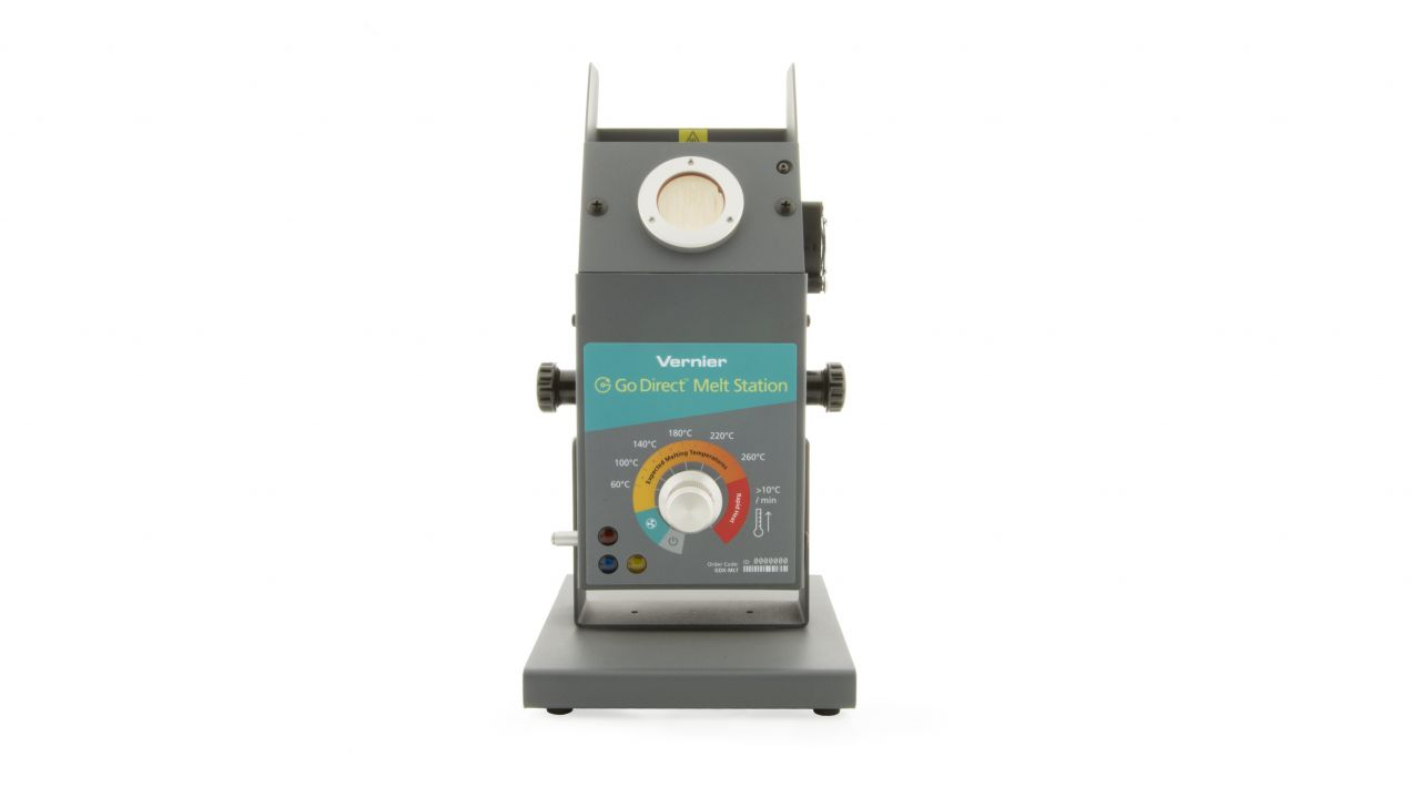 senzor gdx-mlt