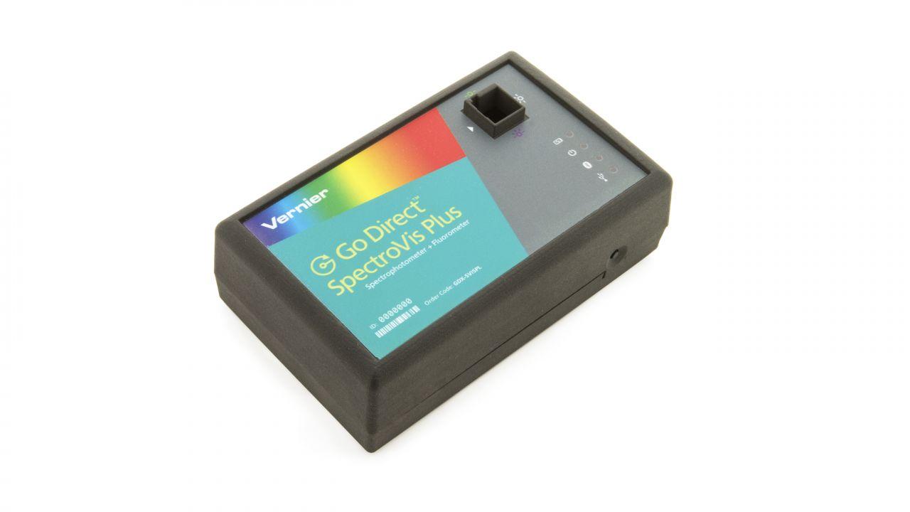 senzor gdx-svispl