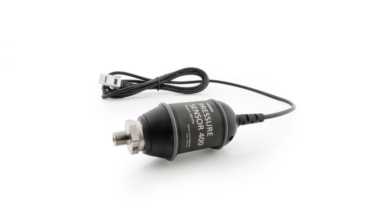 senzor PS400-BTA