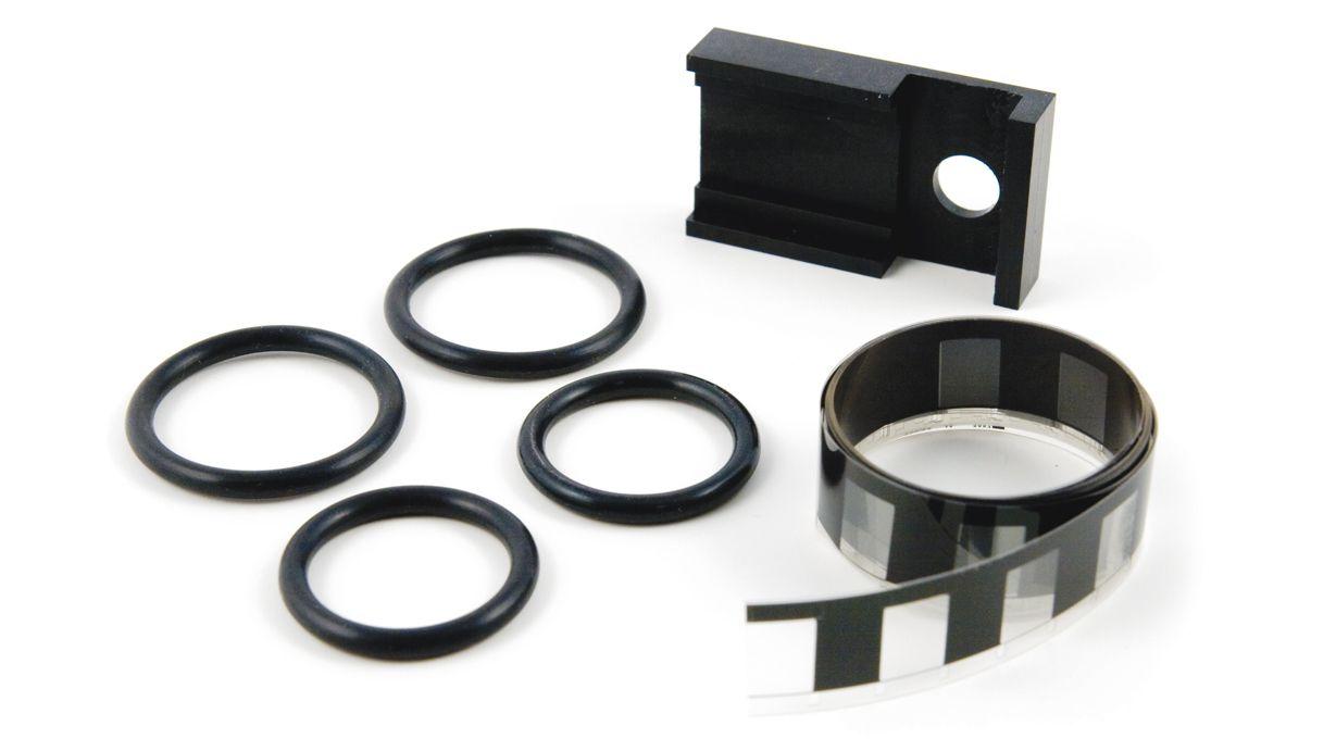 senzor tape-vpg