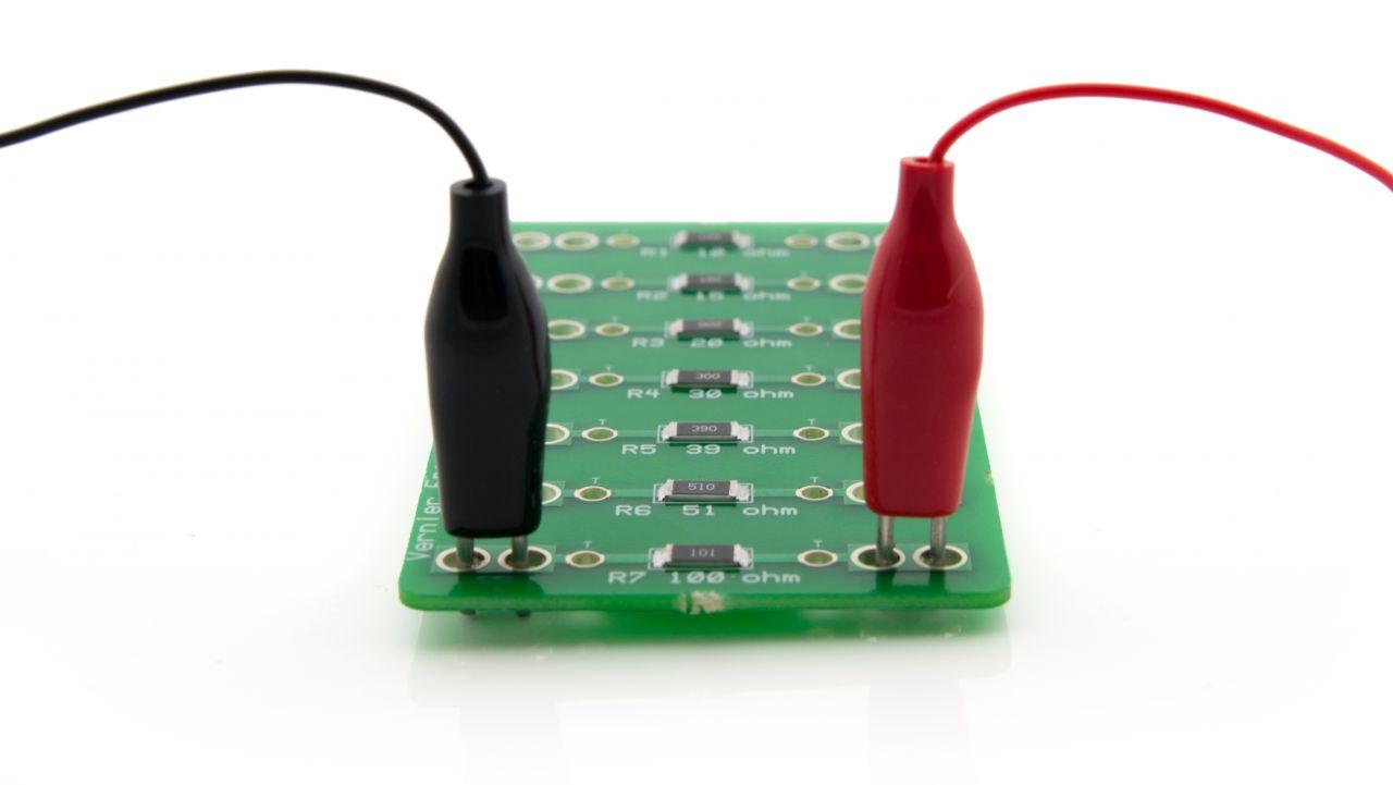 senzor ves-rb