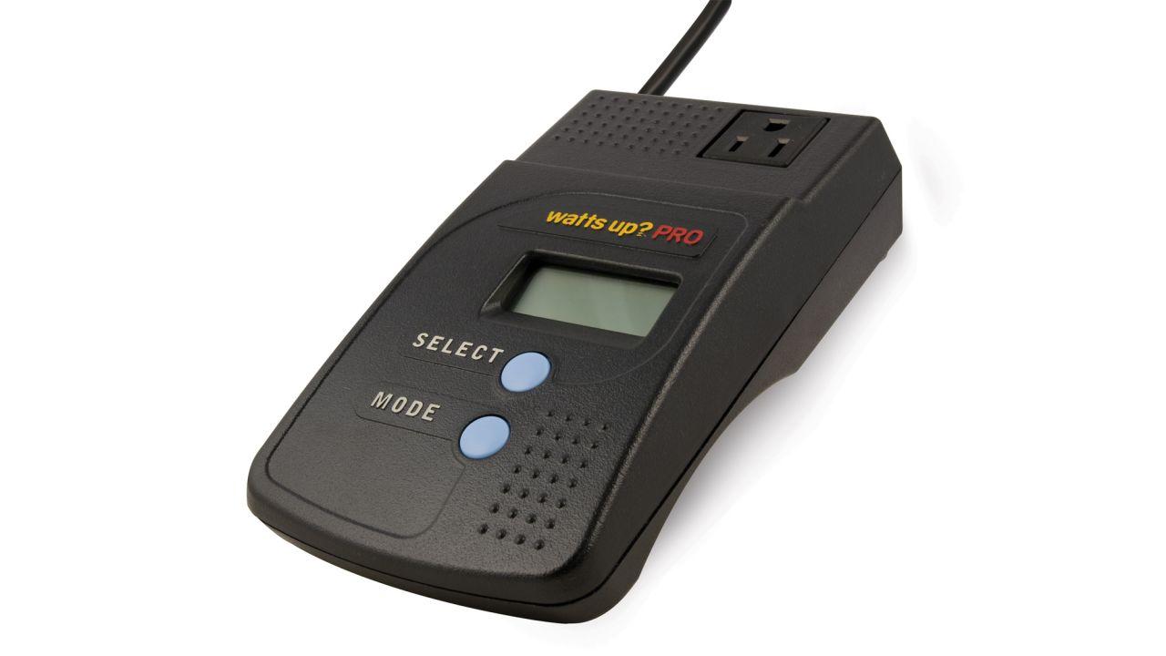 senzor wu-pro-i