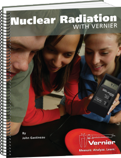 senzor NRV
