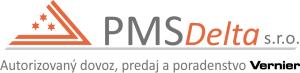 PMSdelta.sk