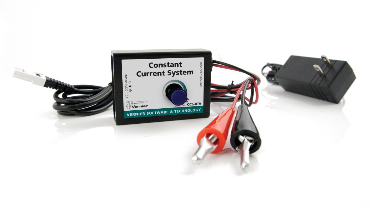 senzor ccs-bta