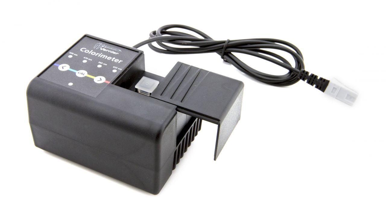 senzor col-bta