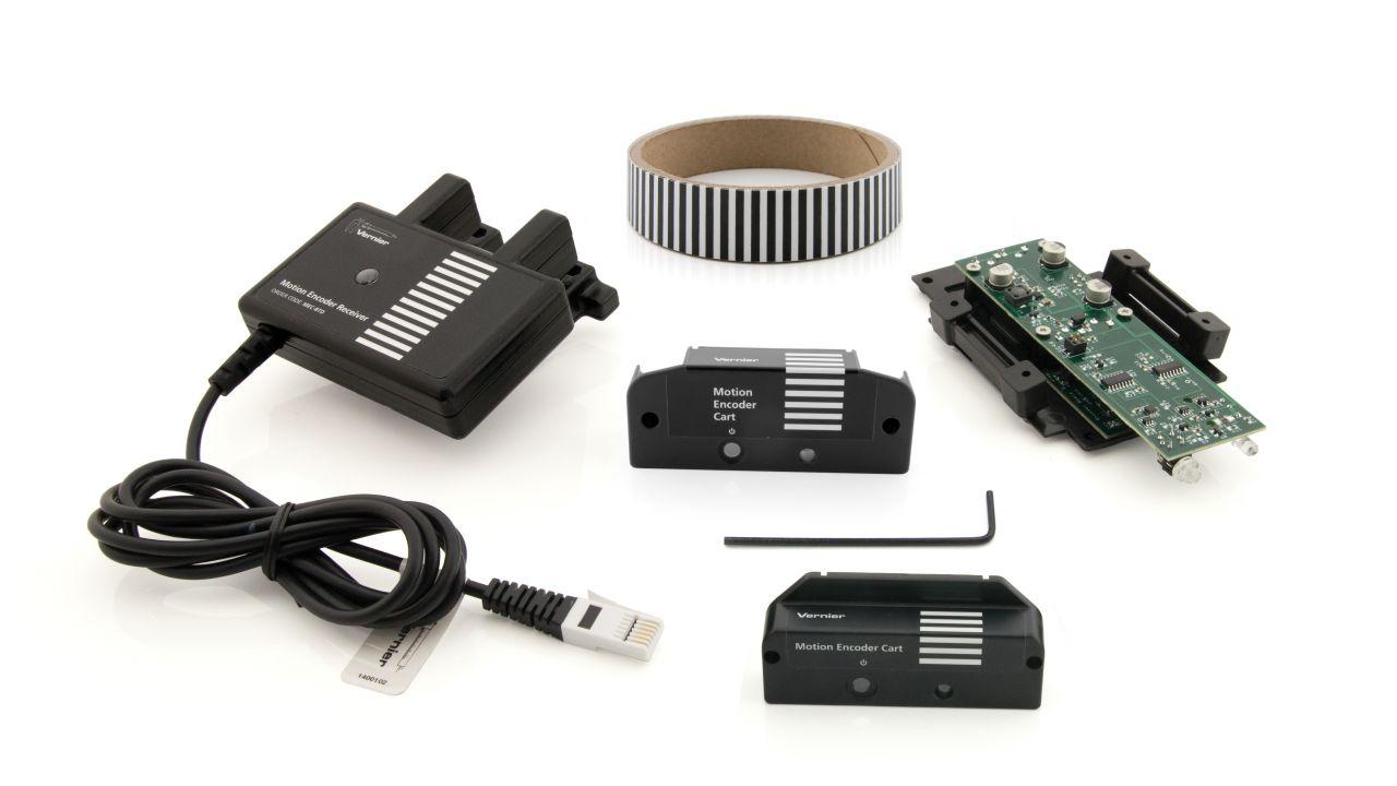senzor dts-meu