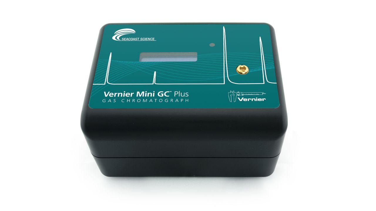 senzor gc2-mini