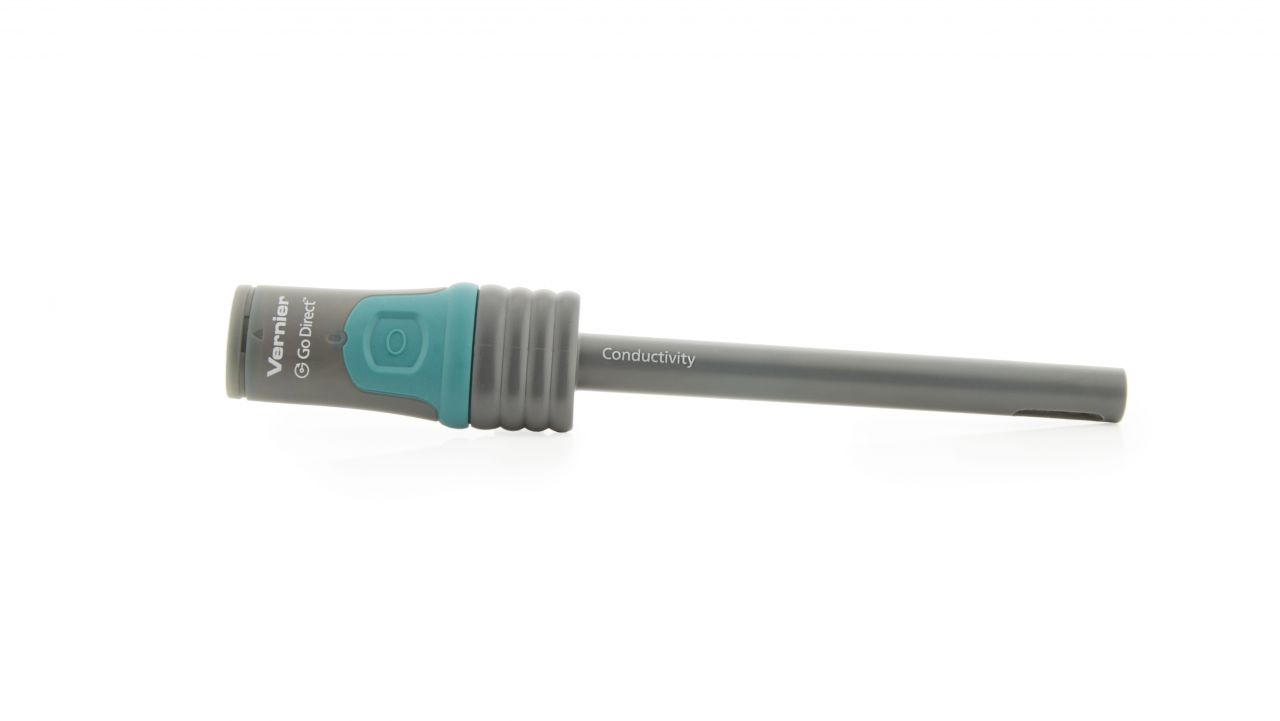 senzor gdx-con