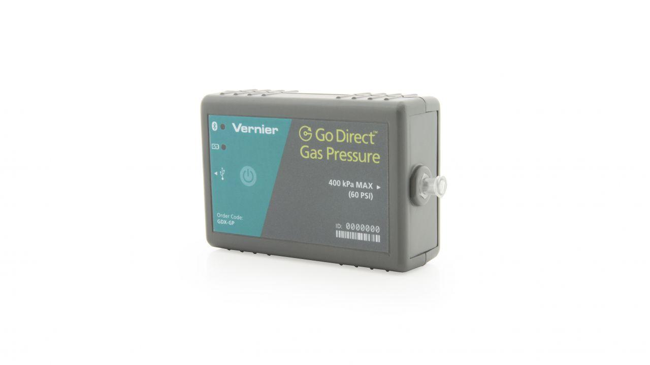 senzor gdx-gp