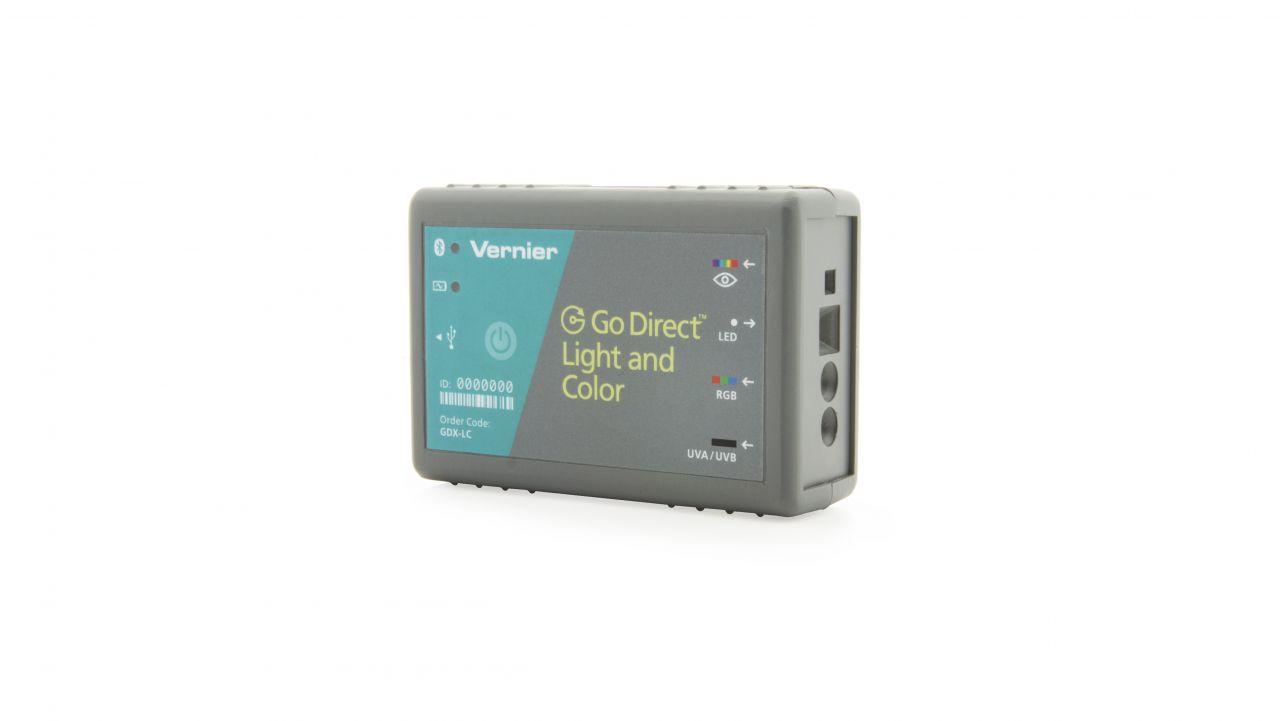 senzor gdx-lc