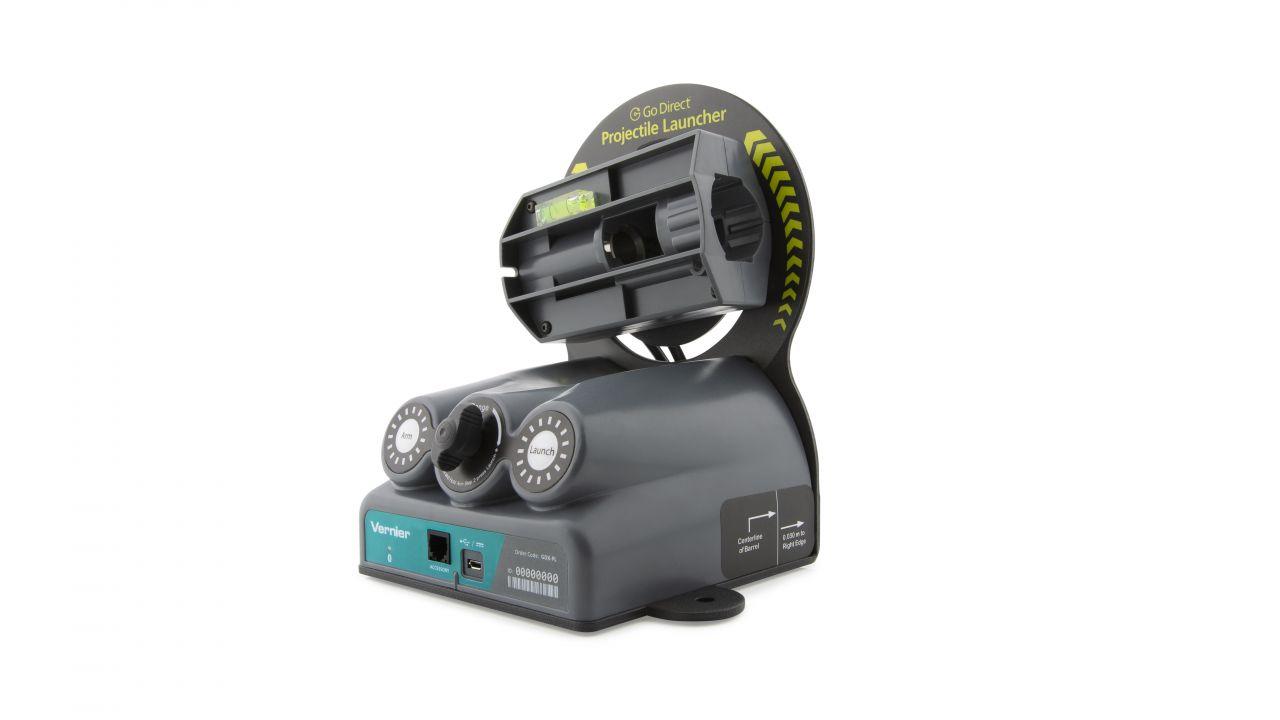 senzor gdx-pl