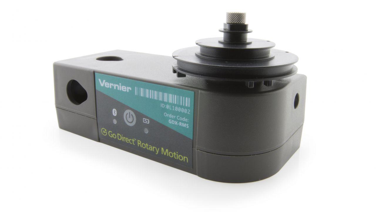 senzor GDX-RMS