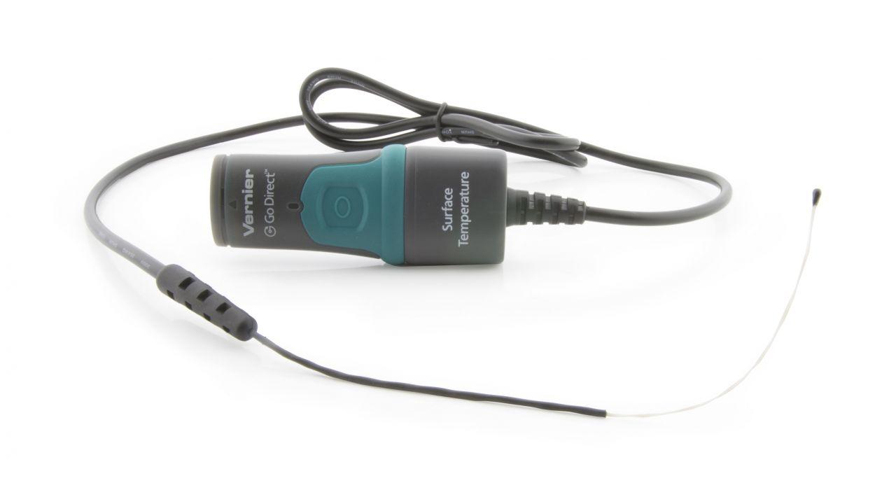 senzor GDX-ST
