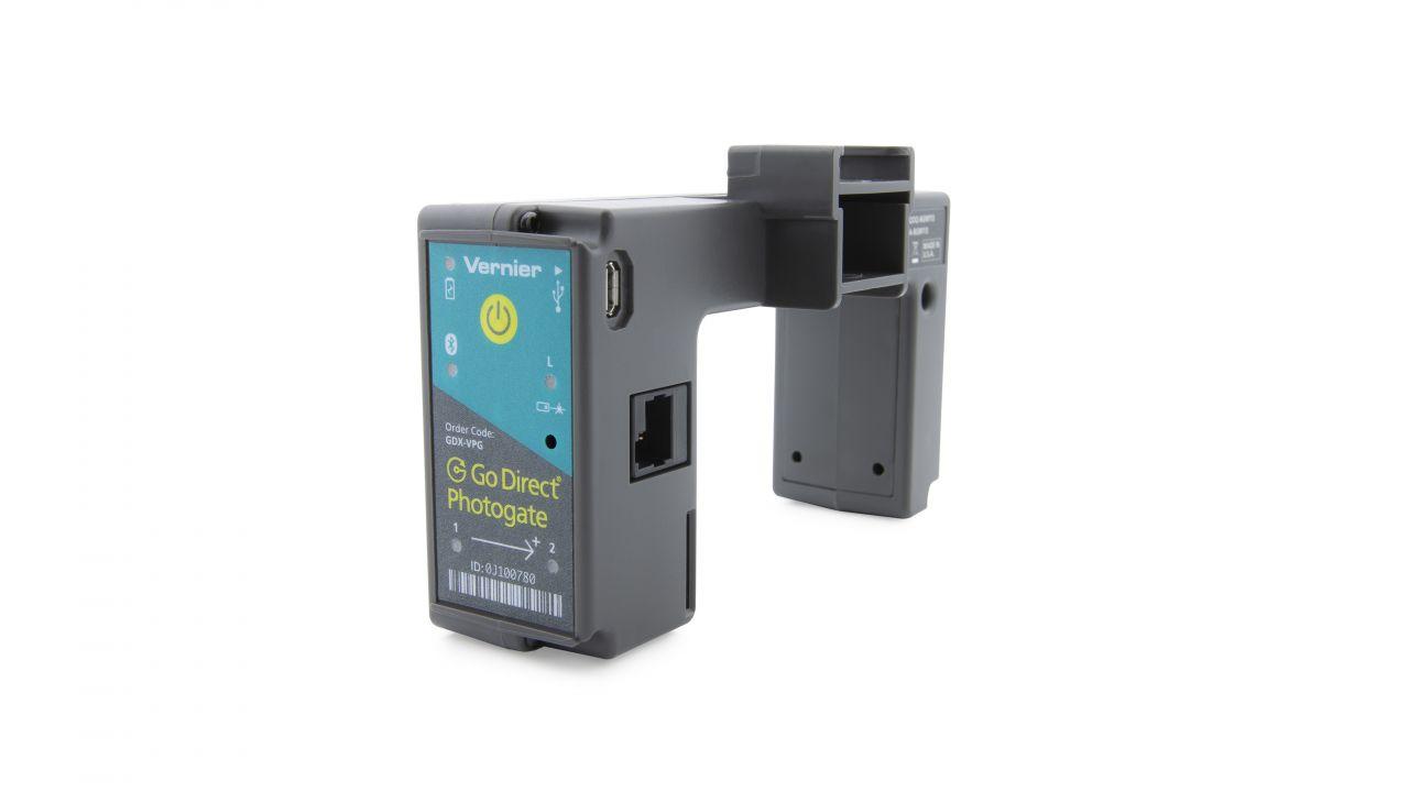senzor gdx-vpg