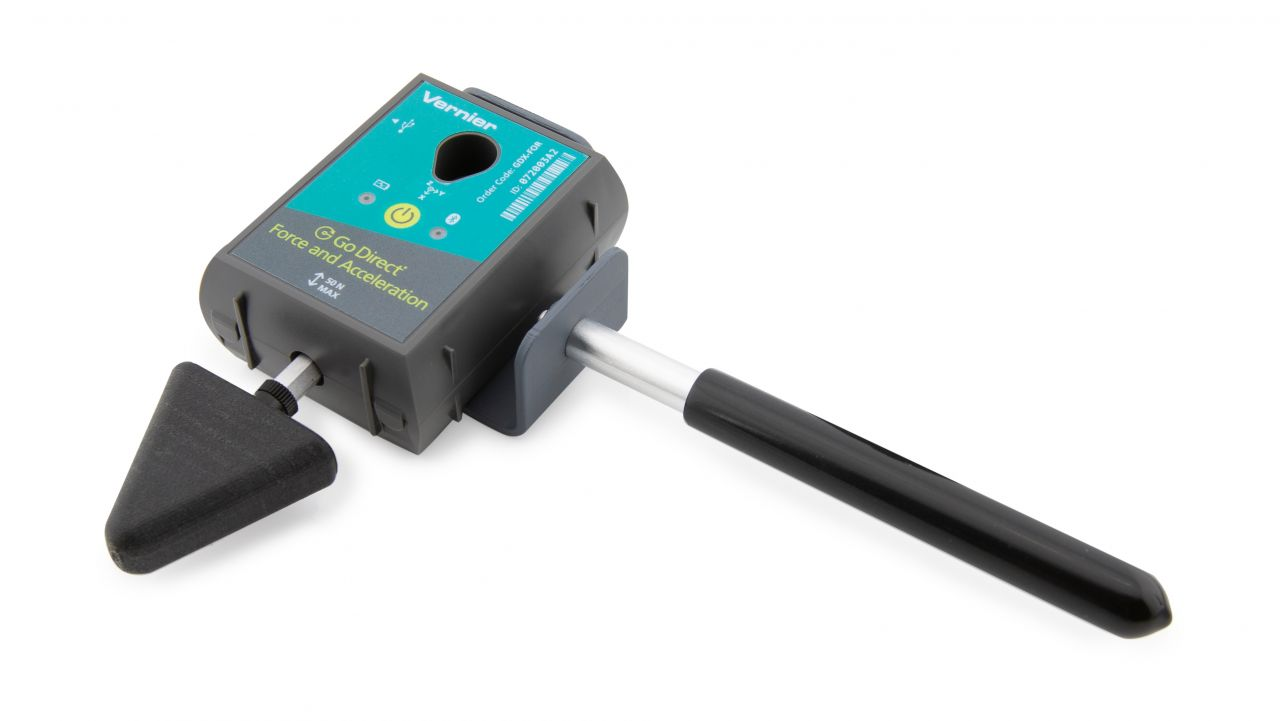 senzor rfx-acc