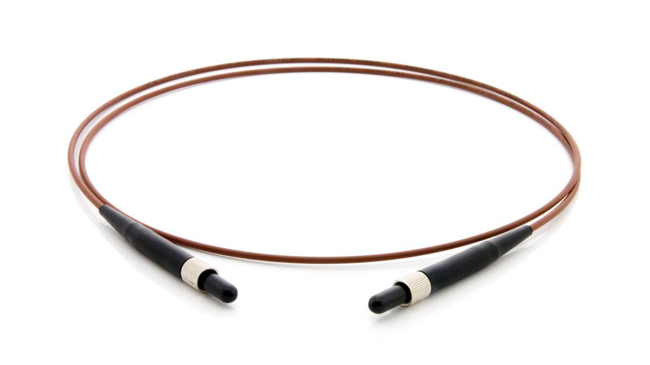 senzor vsp-em-fiber