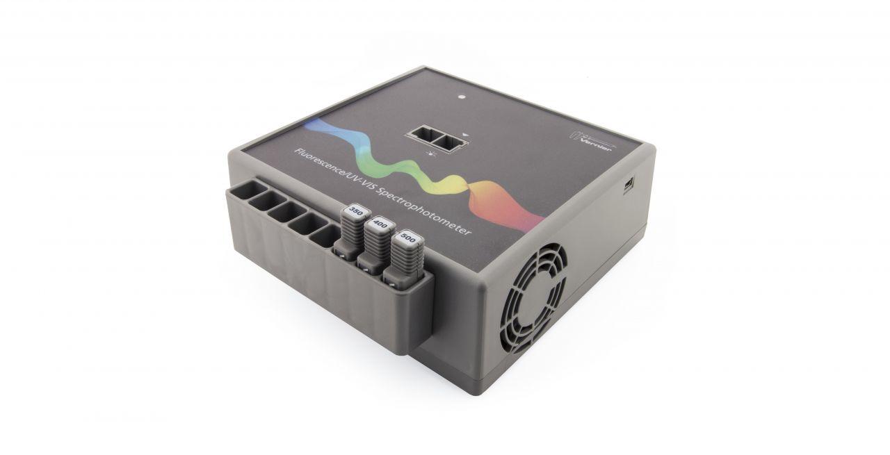senzor vsp-fuv